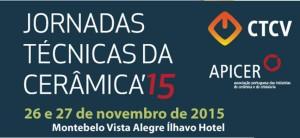 CTCV - Jornadas 2015